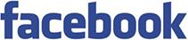 группа в сети Facebook